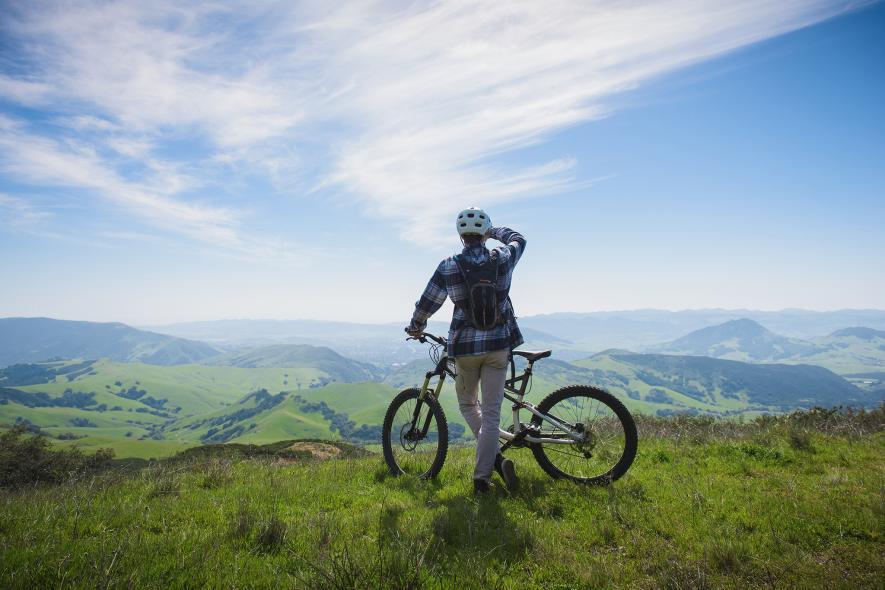 cyclist-san-luis-obispo-happy.adapt.885.1
