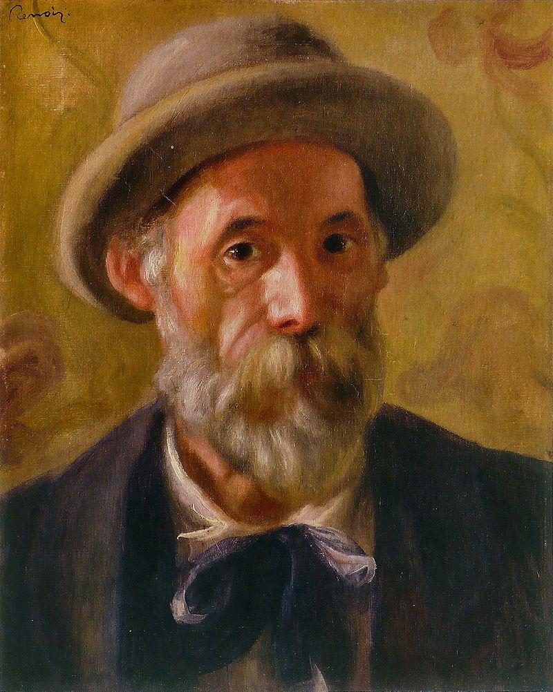 800px-Pierre-Auguste_Renoir_-_Autoportrait,_1899