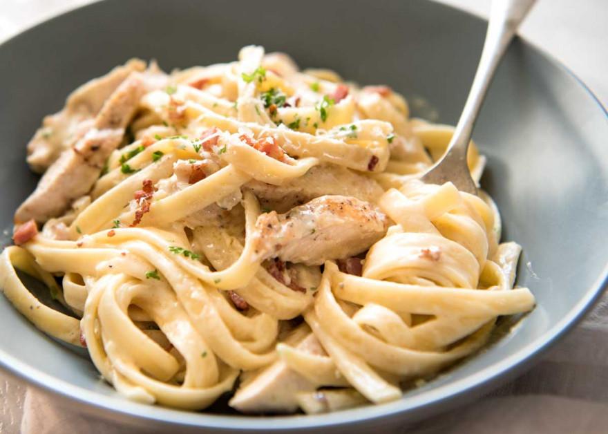 Creamy-Chicken-Bacon-Pasta-landscape-2