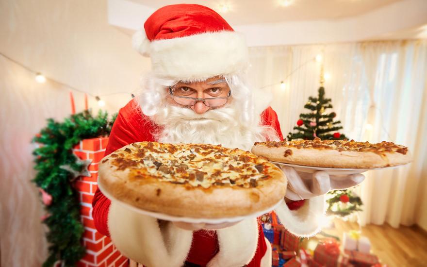 Holidays_Christmas_509012_2880x1800