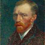 VanGogh_1887_Selbstbildnis