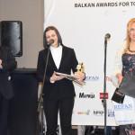 Балкански туризъм
