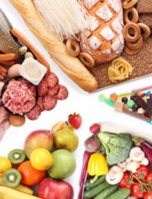 dieta-vseki-den
