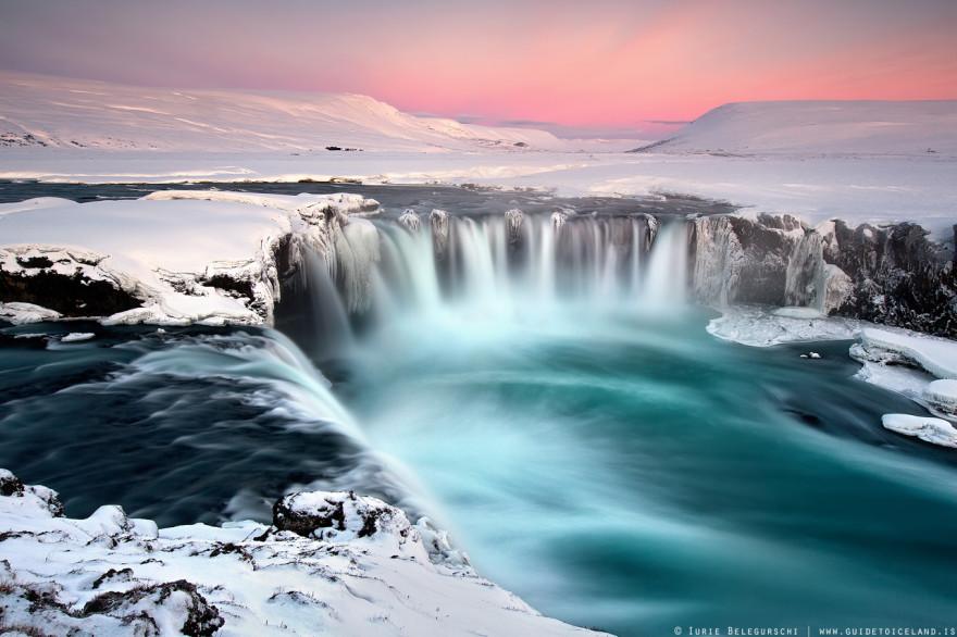 top-10-beautiful-waterfalls-of-iceland-7
