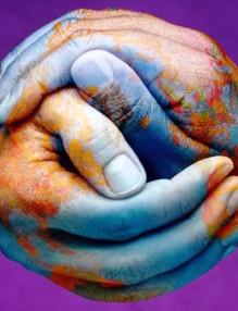 Ден на световното семейство
