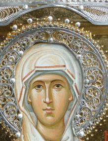 св. Нина