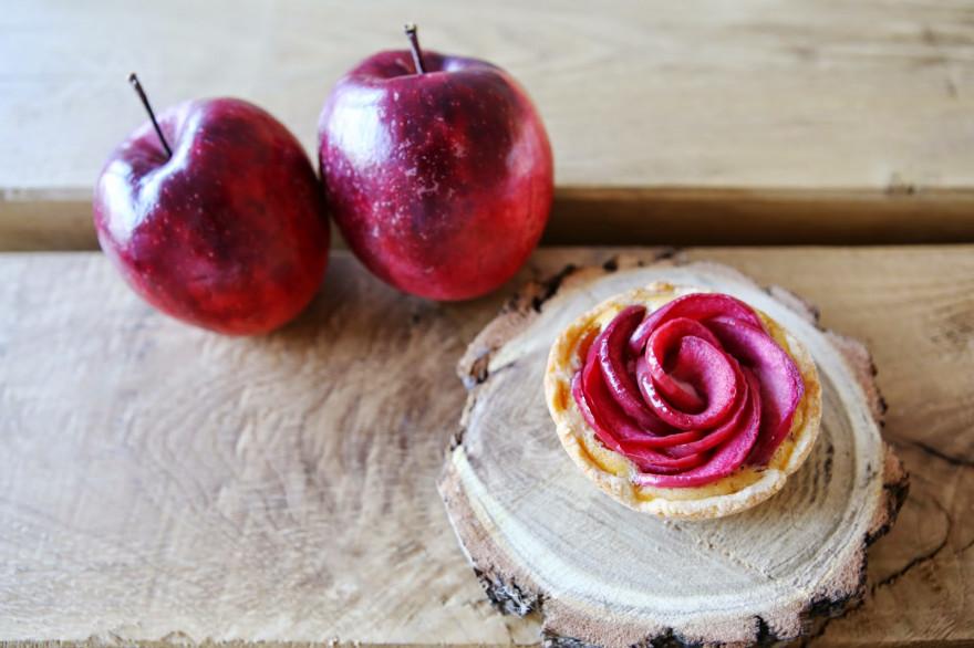 StyleseekingZurich_apple_roses2