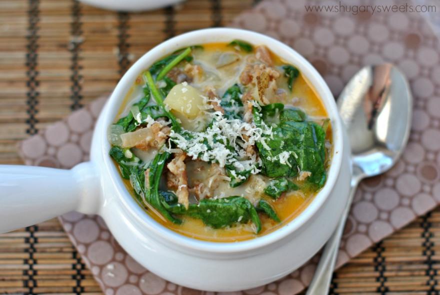 zuppa-toscana-1