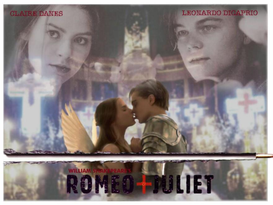 Romeo_Juliet-880x660