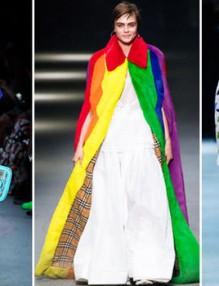 burberry-london-fashion-week-2018-live-latest-update-LFW-news-920216