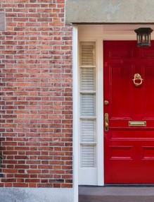 front-door-color-1519327595