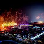 olympics-opening-ceremony-2018-ss17