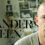 Alexander-McQueen_6-880x316
