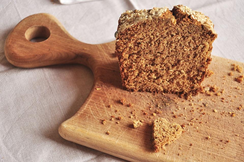 bread-2633147_960_720