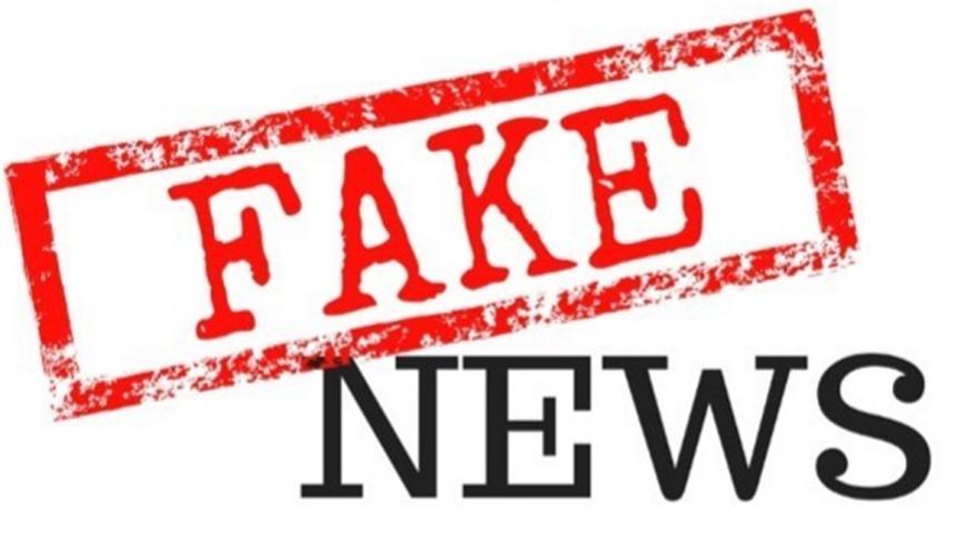 fake_news_fb_event_cover