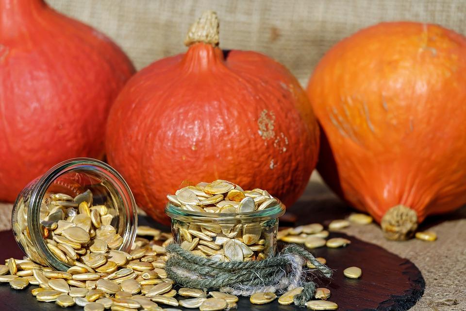 pumpkin-seeds-1738174_960_720