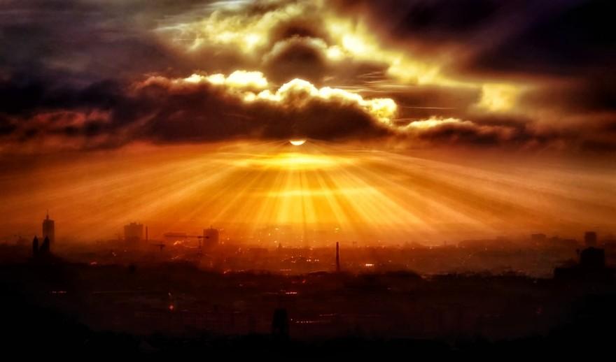 sunset-3133500_960_720