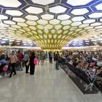 13-08-06-abu-dhabi-airport-01