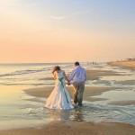 сватбени