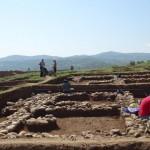 991-ratio-selishte-skaptopara-arheolozi
