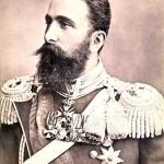 Alexander_I_of_Bulgaria_by_Dimitar_Karastoyanov