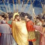Judas-Iskariot