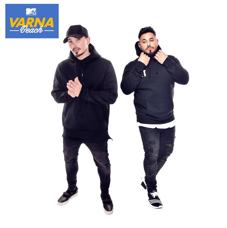 Rewire & Varski 2018