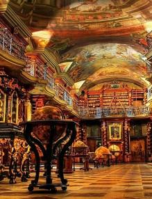 amazing-libraries-3__880 (1)