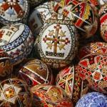 armenian-easter-eggs