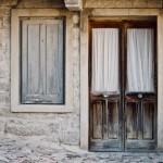 casa-antica-3286279_960_720