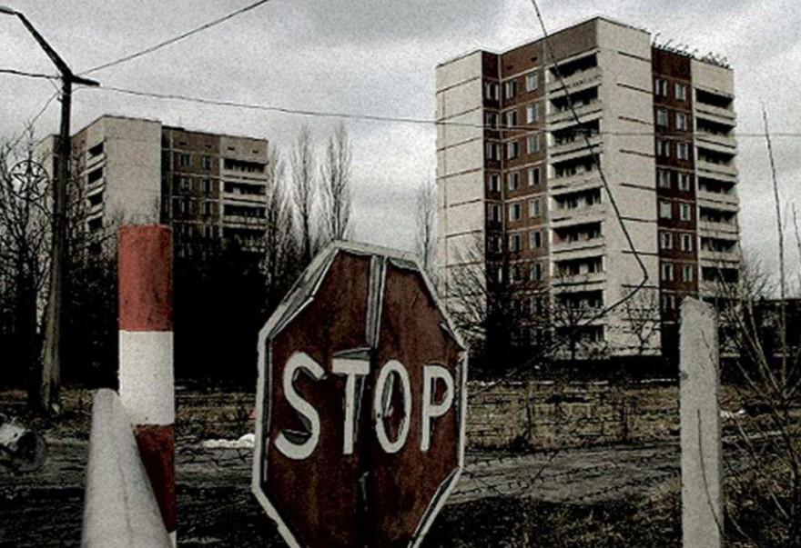 chernobyl-myortvyj-gorod