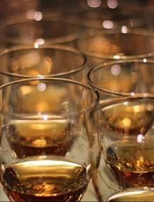 item_whiskey