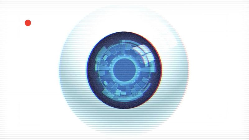 solas-ssf-eye-tv_0