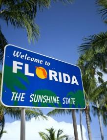 welcome-to-florida-usa-157557967-58e447b33df78c5162af9960