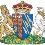 герб меган съсекс