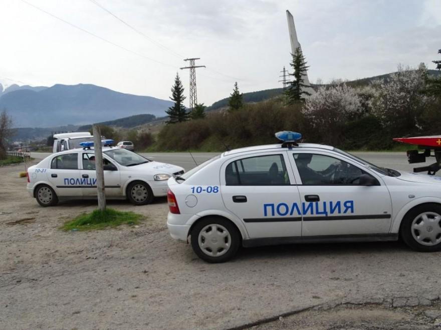 991-ratio-kat-pytna-policiia-policaj