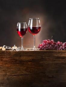 2K-wine-Wallpaper-1920x1080