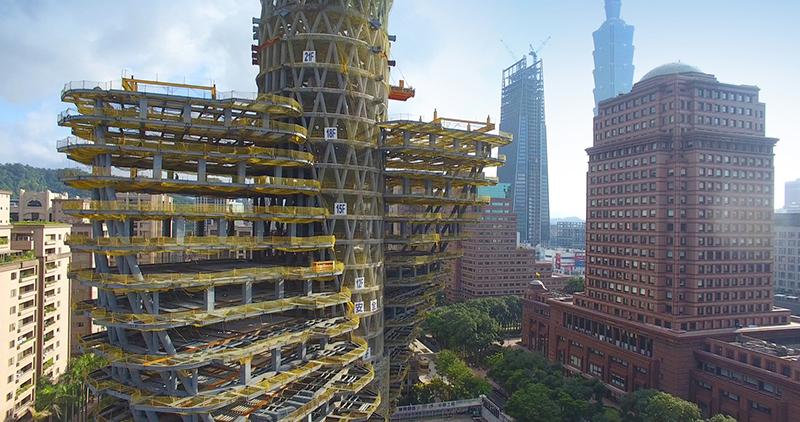 taozhuyinyuan_con-detail_(c)vincent__callebaut__architectures