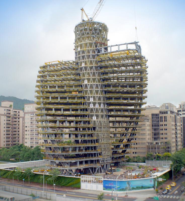 taozhuyinyuan_con-full_(c)vincent__callebaut__architectures