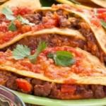 tortillas-pitki-carevichni