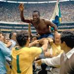 легендарни футболисти