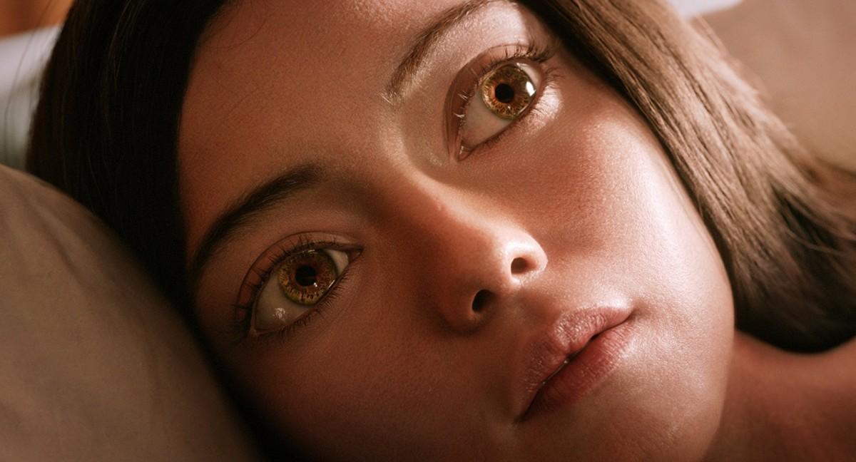 """Кадър от филма """"Алита: боен ангел""""/ IMDb"""