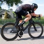 велосипед без верига