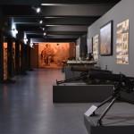 Националния военноисторически музей