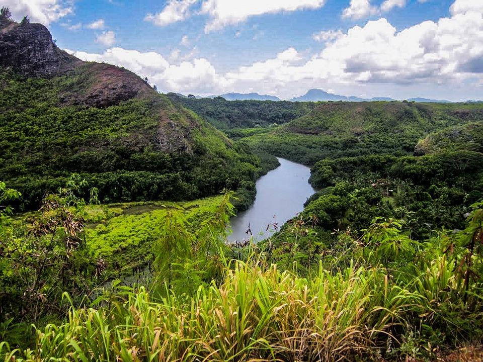 hawaii-298339_960_720