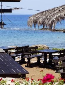 restaurant-3489236_960_720