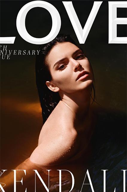 20180807-love-8 (1)