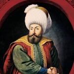 Османската империя