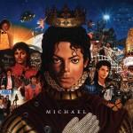 3 песни от посмъртния албум на Майкъл Джексън, изпълнени от имитатор