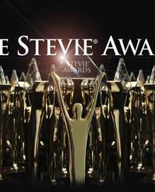 Stevie-Awards-17732